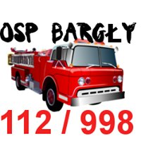 OSP KSRG Bargły