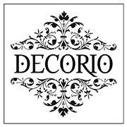 Dekoracje Ślubne Decorio