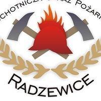 OSP Radzewice
