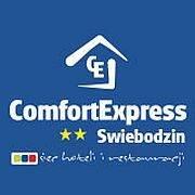 ComfortExpress Świebodzin