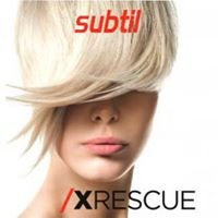 Laboratoire Ducastel France / Subtil / Subtil Infinite / Subtil Tone HD UA