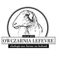 Owczarnia Lefevre