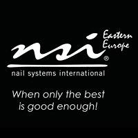 NSI Nails Polska