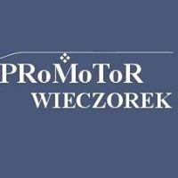 """Biuro Obrotu Nieruchomościami """"Promotor-Wieczorek"""""""