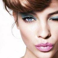 Instytut Urody 2be beauty