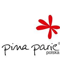 Salon Fryzjersko Kosmetyczny W Komorowicach Przy Rondzie Bielsko