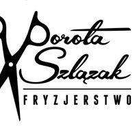 Fryzjerstwo Dorota Szlązak
