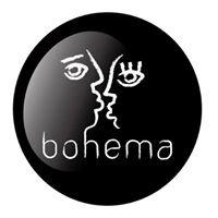 Klub Bohema