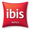 ibis Warszawa Centrum thumb