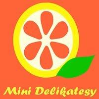 Mini Delikatesy