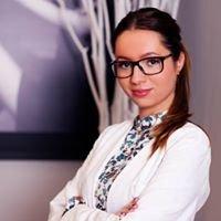 Karolina Zubrzycka - kosmetolog
