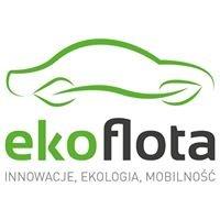 Międzynarodowe Targi EkoFlota