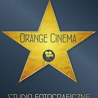 Orange Cinema Studio