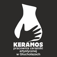 Pracownia Ceramiki Keramos
