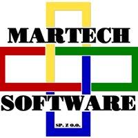Martech Software