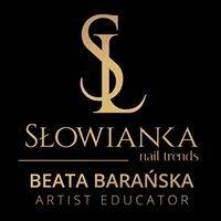 Słowianka Kalisz - BBNails Beata Barańska