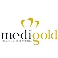 "Centrum Medycyny Estetycznej ""Medigold"""