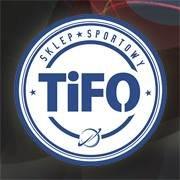TIFO Sklep Sportowy