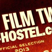 FILM-HOSTEL.com