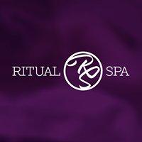 RitualSPA