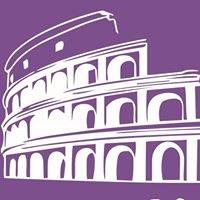 Colosseum Nieruchomości - Kredyty