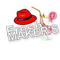 Fresh Makers