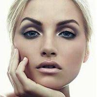 Gabinet Kosmetyczny Beauty Studio Lębork