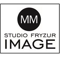 Studio Fryzur IMAGE