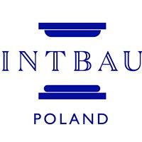 INTBAU Polska