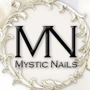 Mystic Nails International