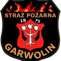 OSP Garwolin