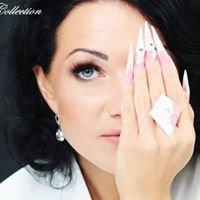 Tatiana Collection - hurtownia kosmetyczna