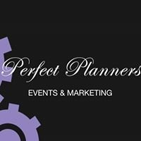 Perfect Planners