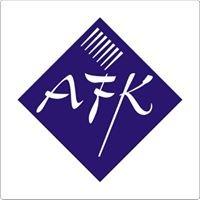 Akademia Rozwoju AFK