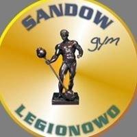Siłownia Sandow