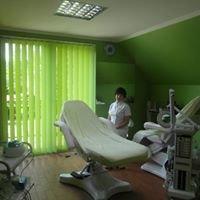 Salon Kosmetyczny Aura