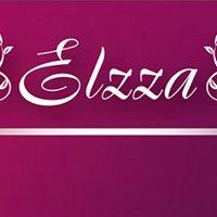Salon fryzjersko - kosmetyczny ELZZA