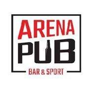 Restauracja Arena Pub Dwa Mosty