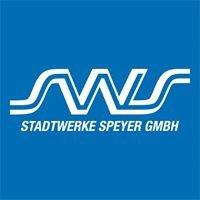 Stadtwerke Speyer / bademaxx