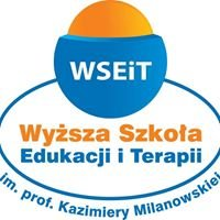 WSEiT Szczecin