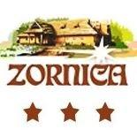 Hotel i Restauracja Zornica