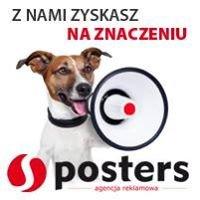 POSTERS medale-trofea.pl