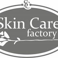 Salon Kosmetyczny Skin Care Factory