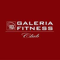 Galeria Fitness Club