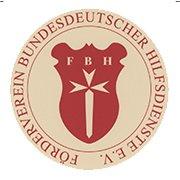Förderverein Bundesdeutscher Hilfsdienste e.V.