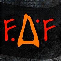 Fundacja Aktywnych FURIA