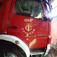 OSP Czosnów