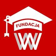Fundacja Warsztat Wiedzy