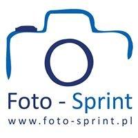 Foto-Sprint Paweł Horosiewicz