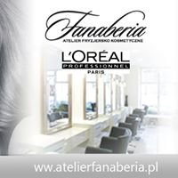 Atelier Fanaberia